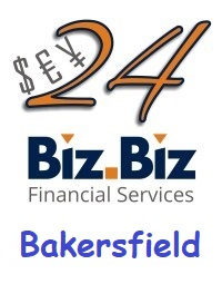 payday loans in bakersfield california